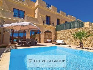 Villa 82614, Ghasri
