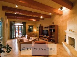 Villa 82611, Ghasri