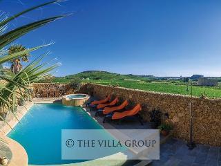 Villa 82615, Ghasri