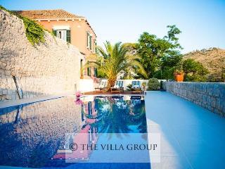 Villa 82847, Dubrovnik