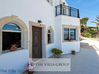 Villa 88286, Neo Chorion