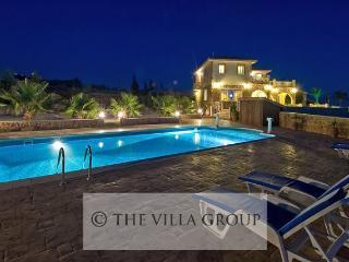 Villa 87742, Protaras