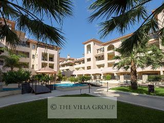 Villa 93480, Paphos