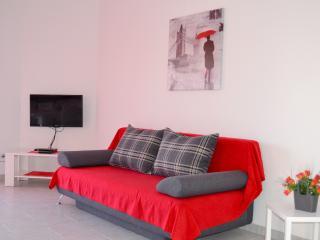 Trogir Area RED APT near the Sea, Okrug Gornji