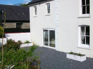 Bryncoch Farm Bed and Breakfast From £70 per room, Llannon