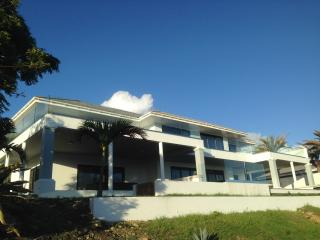 Willoughby Heights 5 bedroom luxury villa in Antigua
