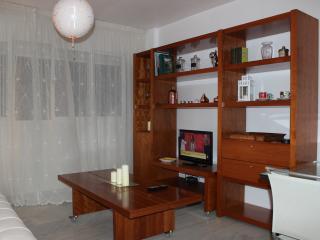 Bonito apartamento en el centro, Torremolinos