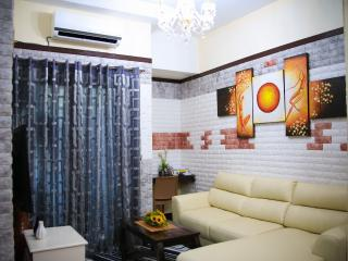 3-BR, CONDO EDSA GRAND Residences, Quezon City