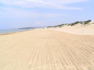 Le Dune Residence