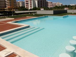 Caymmi Blue Apartment, Portimao, Algarve