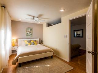Cozy 1 bedroom in downtown Phoenix