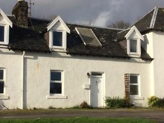 Auchgoyle Bay Cottage, Inveraray