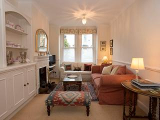 3 bed Ashlone Road, by River Thames, Putney, London