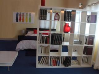 Stunning cottage in design district * sleeps 6, Miami