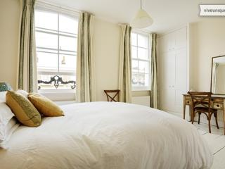 Two Bed, 2 bath Islington, on the Regents Canal - Arlington Ave, Londres