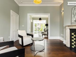 Sleek 3 bed House in Islington,sleeps 6 - Offord Rd, London