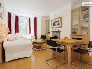 2 Bedroom West End Apartment - Red Lion Square, London