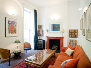 3 Bedroom Townhouse, Mecklenburgh Square, Bloomsbury, London