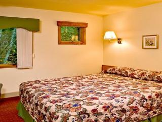 Christmas Week Rental In Pocono, PA, East Stroudsburg