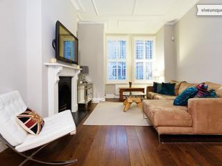 3 bedroom home, Marjorie Grove, Clapham, London