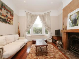 5 bed house, Temperley Road, Balham, Londres