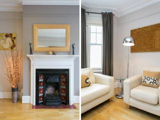 Wonderful 4 bed family home, Bangalore Street, Putney, Londres