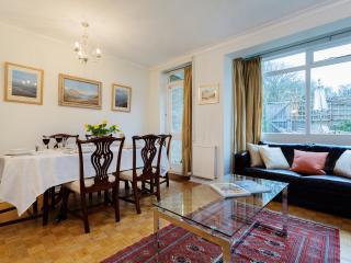 Charming 3 bedroom house, Solna Avenue, Putney, London