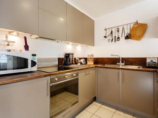 Wonderful Central London Apartment, Central London, Sleeps four
