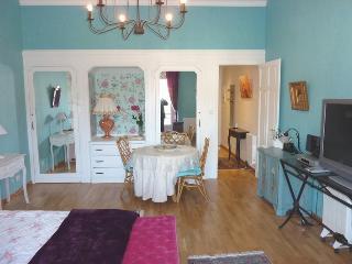 location  meuble de tourisme classe 4e, Chatelguyon