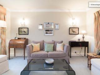 Small elegant flat for 2 people in Wimbledon Village, Sw19, London