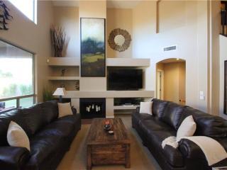 Casa Solara, Scottsdale