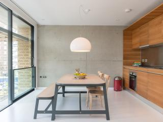 Veeve - Shoreditch Loft