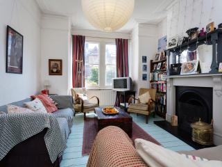 5 bed house, Beauval Road, Dulwich, London