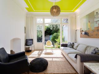 4 bed house on Leighton Road, Ealing, London