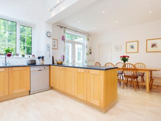 5 bed house on Conway Road, Wimbledon, Londres
