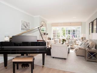 4 bed house, Rowan Road, Hampstead Garden Suburb, Londen