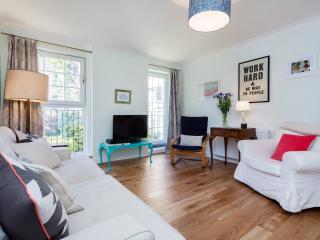Veeve - Stoke Newington Apartment
