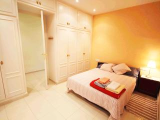 Rambla Views Apartment 1, Tremp