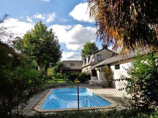La Caminade chambres d'hôtes, Bagneres-de-Bigorre