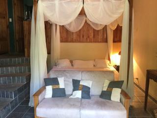 TWO BEDROOM GARDEN VIEW CONDO, Quepos