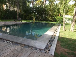 Villa 50m from the beach, Las Terrenas