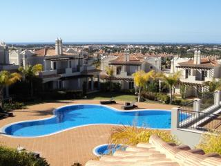 Luxury 5* Three Bedroom Villa, Almancil