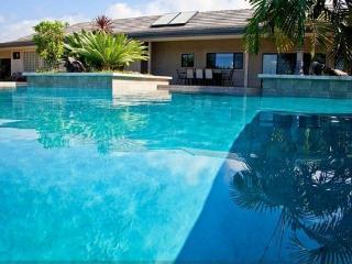 Ahina Palauna Estate- Sleeps 20! Min from ocean!