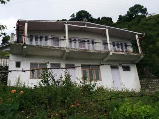 DUGGAL's COZY COTTAGE, Bhowali
