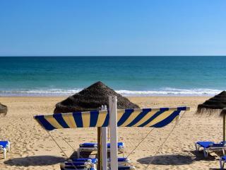 Moradia V3 na praia, Alvor