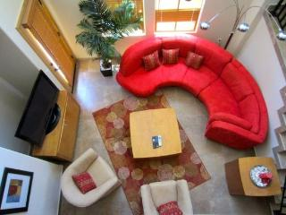 San Felipe Vacation Rental 41-3