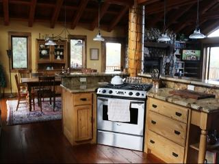 Kevin's Cabin - Long Term Rentals - Listing #349, Crowley Lake