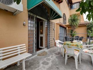 Appartamento Girasole-Residence Paolina