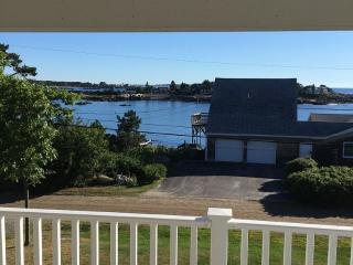Amazing Ocean View /Custom Home / 6 Guests Maximum, Biddeford
