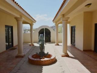 Gorgeous 3 Bedroom 2 Bath Casa Pescado, San Felipe